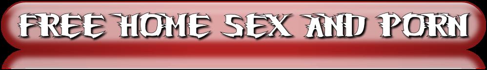 სექსი ჩაცმულ ქალსა და შიშველ მამაკაცთა შორის,